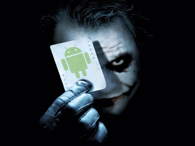 android_joker