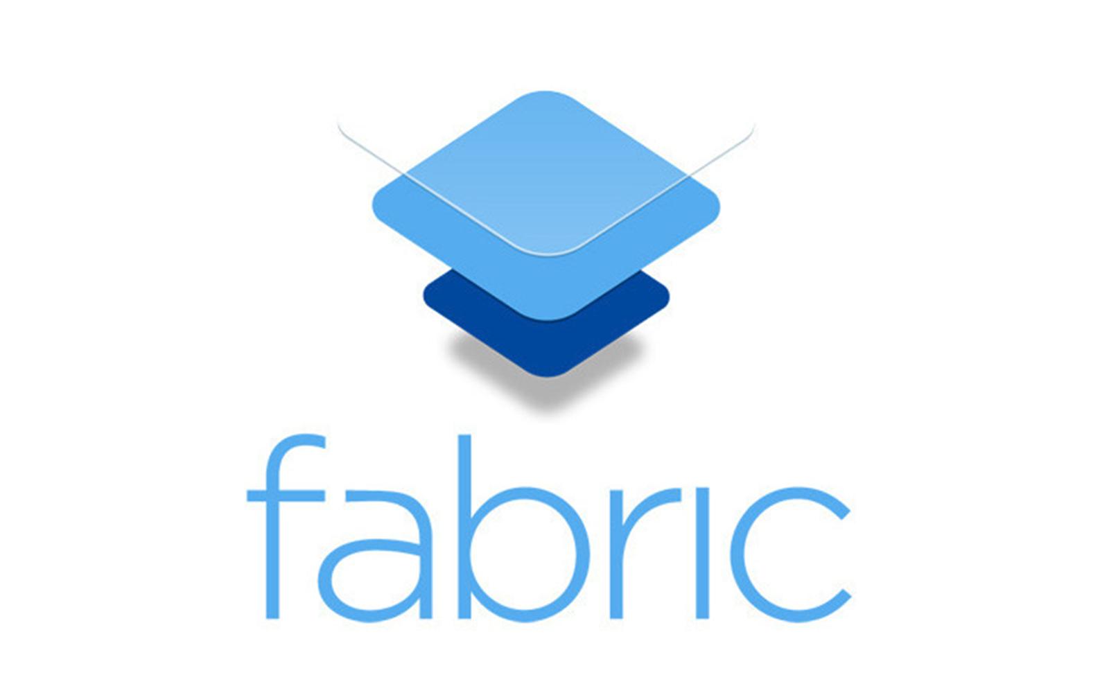 FabricBlogLogo